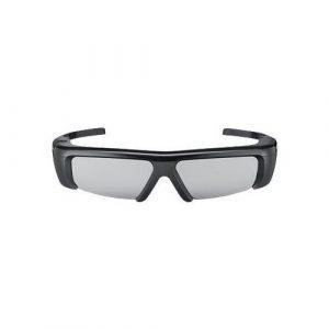 3D Eynek/Samsung-SSG3100GB