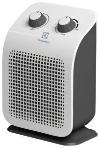 İsidici Electrolux EFH/S-1120
