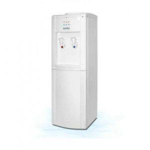 Dispenser Simfer SB2608