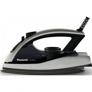 Ütü Panasonic NI-W950 A