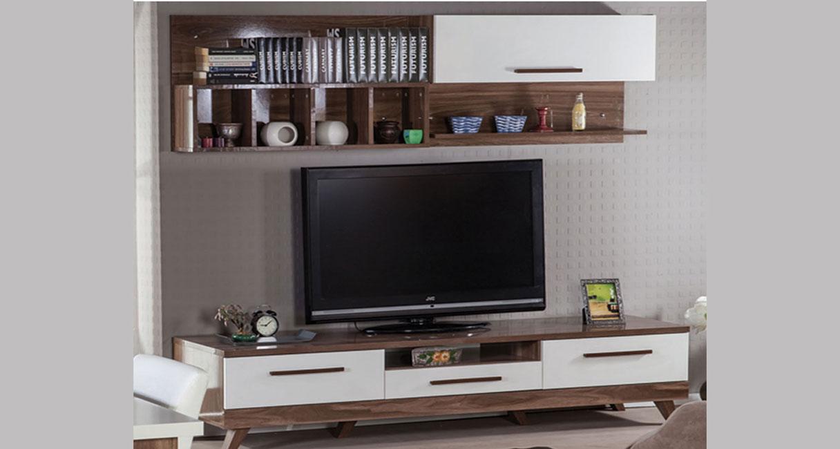 Gala-Loca tv-altı