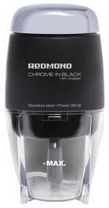 Doğrayıcı Redmond RCR 3801