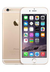 iPhone 6 16GB 359284067142429