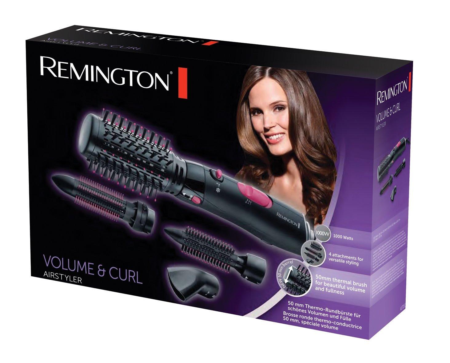 Fen-daraq Remington AS7051  - 3