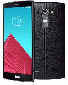 LG G4 H818 l