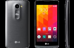 LG Leon H324 T