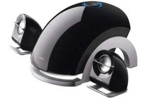 Speakers Edifier E1100 2.1