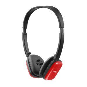 A4Tech RH-200-4/Wireless/CLARET RED