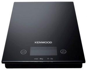 Tərəzi Kenwood DS400