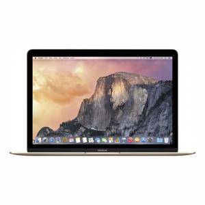 MacBook 12.0 Gold/1.1GHZ/8GB/256GB