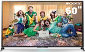 Sony LED 60W855B