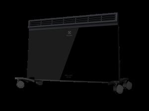 Konvektor Electrolux ECH/B-2000E