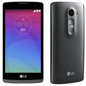 LG Leon H320