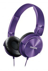 Philips SHL 3060 PP/00