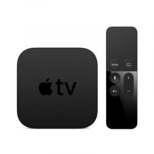 Apple TV MGY52