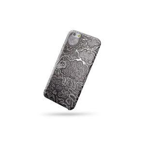"""Qoruyucu örtük """"Qoç bürcü"""" iPhone 6"""