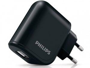 Philips DLP 2307U/12