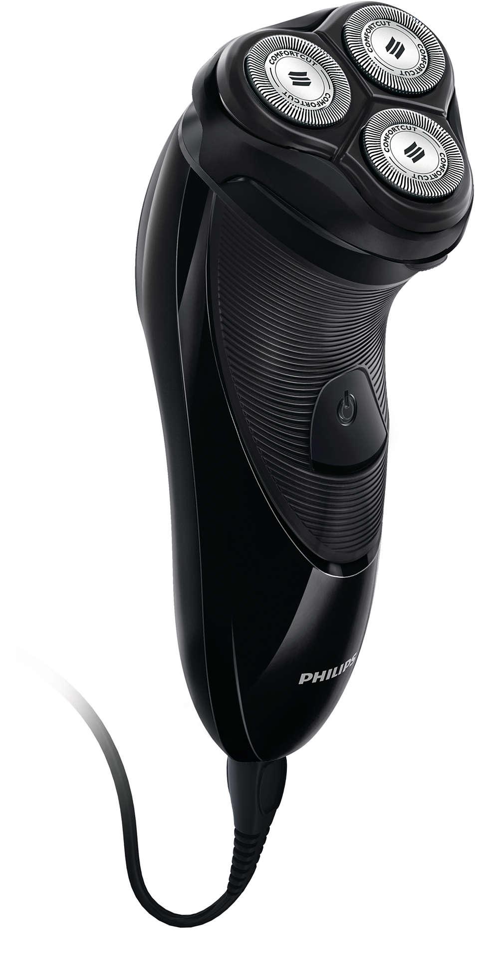 Üzqırxan Philips PT711/16
