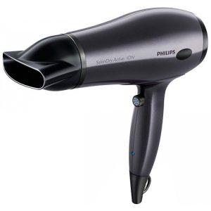 Fen Philips HP4935/22