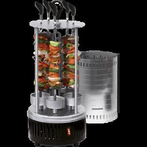 Kabab bişirən REDMOND RBQ 0252-E