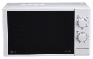 Mikrodalğalı soba LG MS-2024D