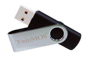 TwinMOS 16GB