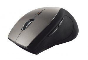 Trust Sura Wireless Mouse