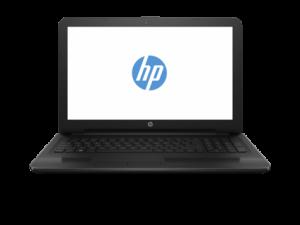 HP 15-ay009ur Notebook Pentium