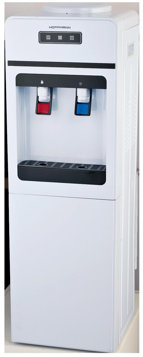 Dispenser HOFFMANN RDW 3070  - 1