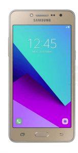 Samsung G532 DS J2 Prime Gold