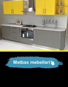 metbex-mebelleri