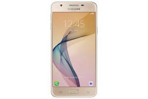 Samsung G570 DS J5 Prime Gold