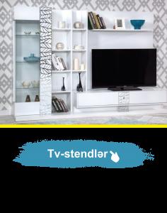tv-stendl%c9%99r