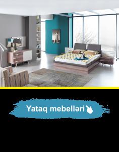 yataq-mebelleri