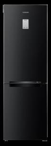 Soyuducu Samsung RB33J3420BC/wt