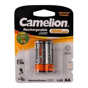 Батарейка Camelion AA 1500MH