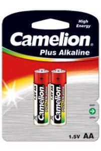 Camelion AA2 Alkaline