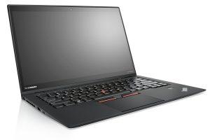 Lenovo X1 Carbon i7/8 GB/512GB SSD