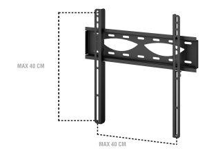Asqi Sonorous Surefix 230 (27''-75''/40kg)