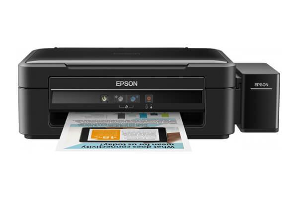 Принтер Epson L364  - 1