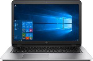 HP ProBook 470 G4 I5