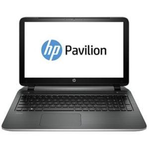 HP Pav 15-au130ur I7/8GB