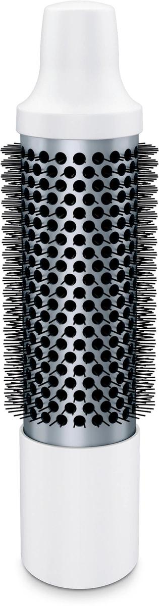 Фен-щетка Philips HP8662/00  - 3