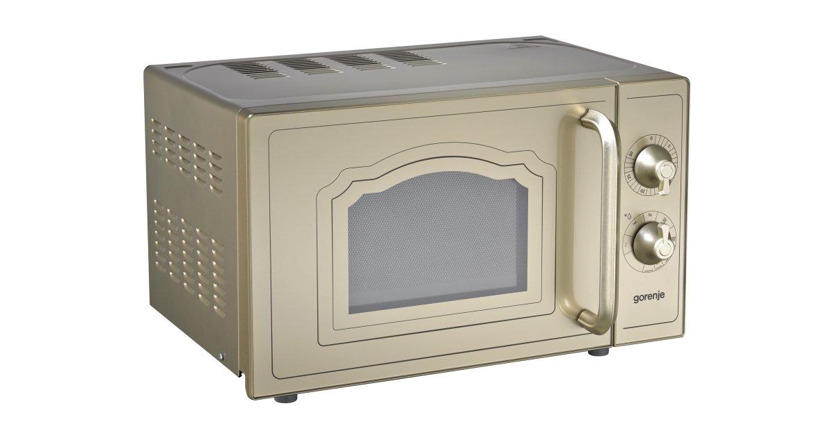 Микроволновая печь GORENJE BM235CLI  - 2