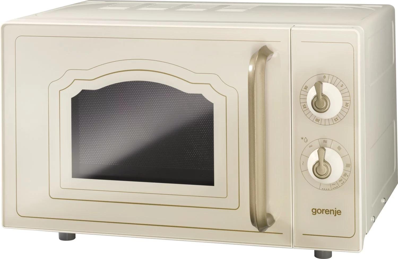 Микроволновая печь GORENJE BM235CLI  - 3