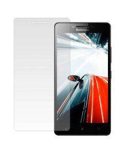 Screen protector glass for Lenovo A 6000