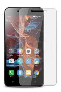Screen protector glass for Lenovo A 6020