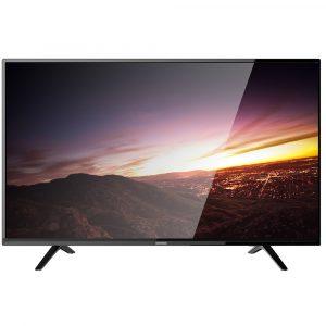 Телевизор HOFFMANN LED 50E3400