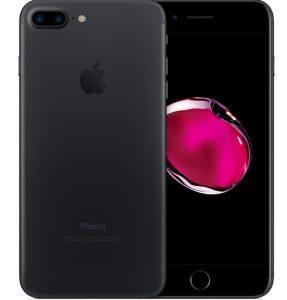 iPhone 7 plus 32GBBlack