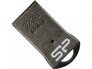 Silicon Power USB-T01 32GB